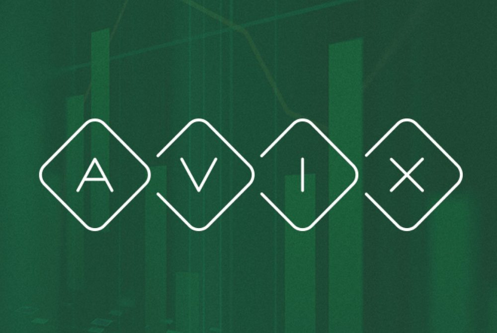 Avix banner-01